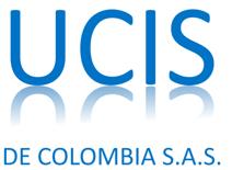 UCIS de Colombia